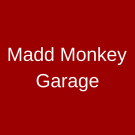 Madd Monkey Garage, Used Cars, Auto Repair, Troutman, North Carolina