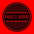 "Shaq's House ""Home of the Beer Can Bacon Burger"", Hamburger Restaurants, American Restaurants, American Food, Watonga, Oklahoma"