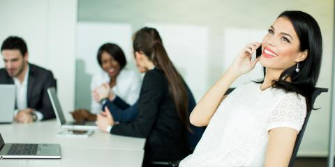 How Cloud Phone Systems Can Reinvigorate Your Office, Pembroke Pines, Florida
