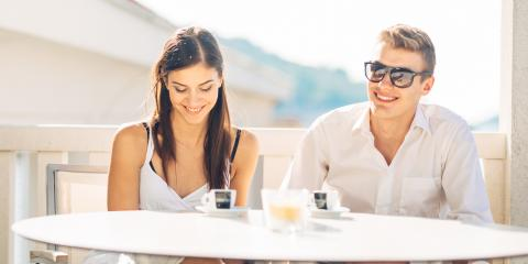 3 Tips to Make Dating With Anxiety Easier, Miami, Florida