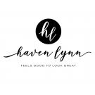 Haven Lynn, Women's Clothing, Clothing Stores, Lebanon, Ohio