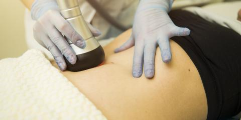 5 Benefits of Non-Invasive Body Sculpting, Miami, Florida