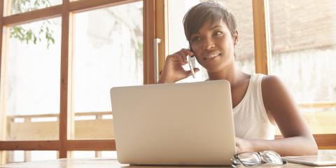 How to Move Your Business Landline Number to Mobile, Melville, New York