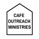 Cafe Outreach Ministries, Relationship Counselors, Family Counselor, Counseling, Stephenville, Texas