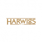 Harwigs, Lapogee, French Restaurants, Wine Cellars, Restaurants, Steamboat Springs, Colorado