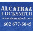 Alcatraz Locksmith, Home Security, Locksmiths, Locksmith, Phoenix, Arizona