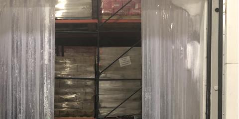 5 Tips to Help Companies Choose Public Warehouse Storage, Hialeah, Florida