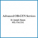 Advanced OB-GYN Services, Fertility Clinics & Physicians, Obstetrics & Gynecology, Obgyn, Saint Peters, Missouri