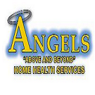 Angel's Above and Beyond Home Health Services , Home Health Care Services, Rehabilitation Programs, Home Health Care, New Richmond, Ohio