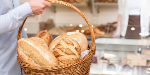 Do You Know What Are The Differences Between French Bread & Italian Bread? , Hialeah, Florida