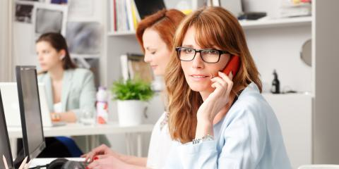 What Are the Available Small Business Phone Service Options?, Pembroke Pines, Florida
