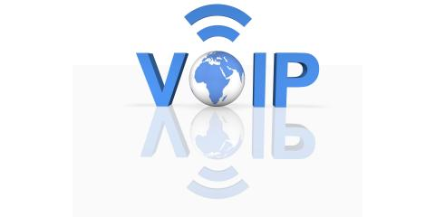 Simply the best VoIP services & support @ affordable prices, Pembroke Pines, Florida