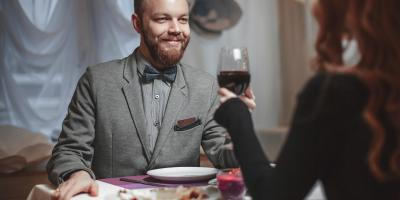 The Do's & Don'ts of Discussing Exes on a Date, Miami, Florida