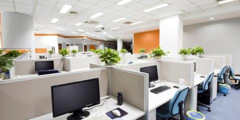 3 Signs It's Time to Upgrade Your Office Furniture, Miami, Ohio