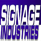 Signage Industries Corporation, Sign Contractors, Signs, Custom Signs, Archdale, North Carolina