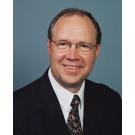 Farmers Insurance - Steve Montour, Home Insurance, Auto Insurance, Insurance Agents and Brokers, Rosemount, Minnesota
