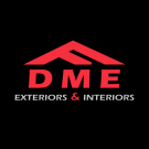 DME Exteriors, Home Remodeling Contractors, Gutter Repair and Replacement, Roofing and Siding, Breckenridge, Minnesota