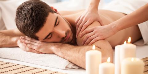 The Do's & Don'ts of Massage Etiquette , Honolulu, Hawaii