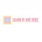 LuLaRoe by Janet Renee, Fashion, Women's Clothing, Clothing, Walton, Kentucky