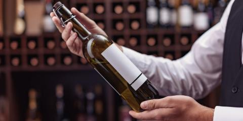 A Guide to Wine Storage for Restaurants, Miami, Florida