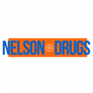 NELSON DRUG, Personal Care Products, Medical Aids & Supplies, Pharmacies, Arlington, South Dakota