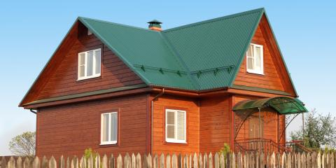 3 Factors That Contribute to the Cost of a Metal Roof Replacement, Breckenridge, Minnesota