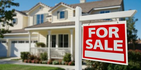 Why You Should Become a Real Estate Agent With EXIT, Urbandale, Iowa