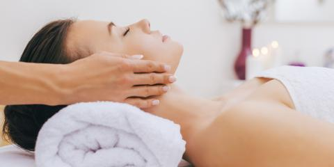 The Do's & Don'ts of Facial Aftercare, Shiloh, Illinois