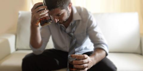 What You Need to Know About Alcohol Addiction, Winona, Minnesota