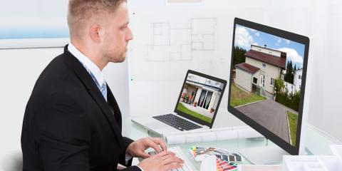 3 Ways Technology Is Changing the Way Real Estate Agents Work, Urbandale, Iowa