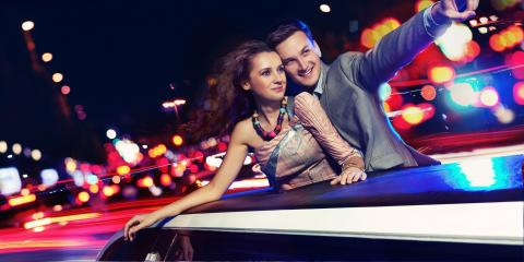 3 Reasons to Hire a Limo Service for Your Anniversary, Gobernador Piñero, Puerto Rico