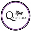 Spa Qsthetics, Beauty Salons, Holistic & Alternative Care, Spas, Saint Louis, Missouri