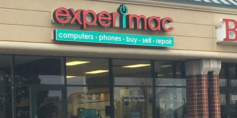 DEAL: Free iPhone Battery Evaluation, Coon Rapids, Minnesota