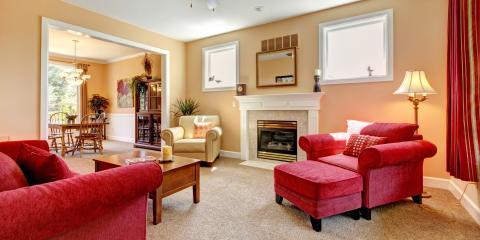 4 Tips for Summer Chimney Maintenance, Kennebunkport, Maine