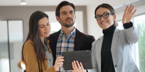 4 Tips for Assembling an Elite Real Estate Team, Grand Forks, North Dakota