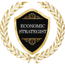 Economic Strategist, Financial Services, Financial Planning, Business Financial Services, Addison, Texas