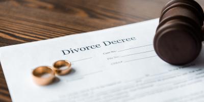"""Image result for gig harbor divorce attorney"""""""