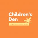 Children's Den Child Care Center, Preschools, Child Care, Child & Day Care, Farmville, North Carolina