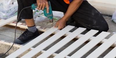 Do's & Don'ts When Installing New Fences, Anchorage, Alaska