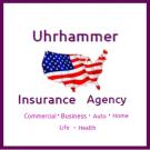 Uhrhammer Insurance Agency, Business Insurance, Auto Insurance, Insurance Agencies, Saint Croix Falls, Wisconsin