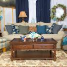 Carruth Furniture Co, Home Furniture, Furniture Retail, Furniture, Landrum, South Carolina