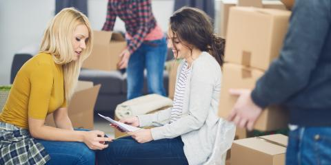 4 Tips for Choosing Your First Apartment, Pawcatuck, Connecticut