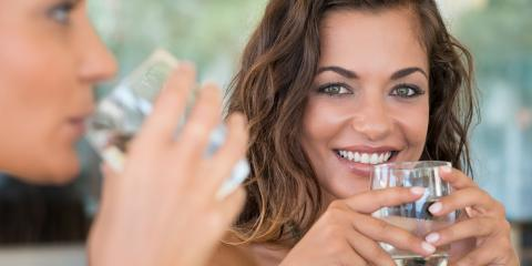 Do's & Don'ts After Teeth Whitening Treatment, Anchorage, Alaska
