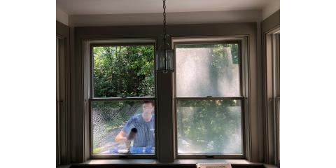 3 Benefits of Regular Window Cleaning, Waldoboro, Maine