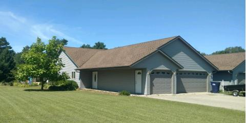 JUST ON THE MARKET!   Take a look at this Townhome listed by Emma Fuller of LAWRENCE REALTY, INC., Red Wing, Minnesota