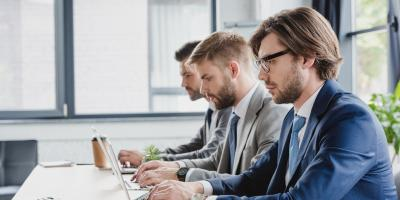 4 Benefits of SD-WAN for Small Businesses, Melville, New York