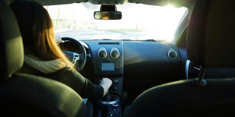 Reasons Why Manual Cars Are Disappearing, Ponderay, Idaho