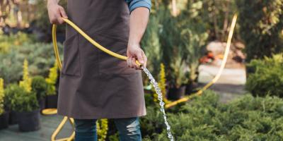 The Top Tips to Keep Your Shrubs Healthy, Anchorage, Alaska