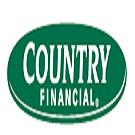 Country Financial, Life Insurance, Property Insurance, Insurance Agencies, Saint Paul, Minnesota