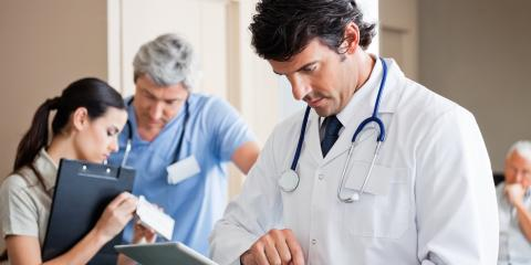 3 Effective Social Media Management Tools for Medical Practices, Miami, Florida